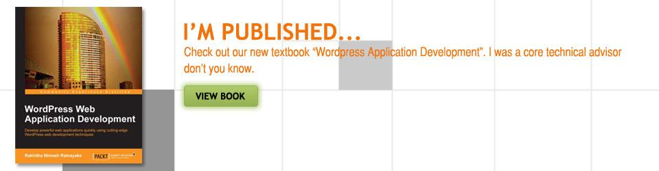 textbook_banner