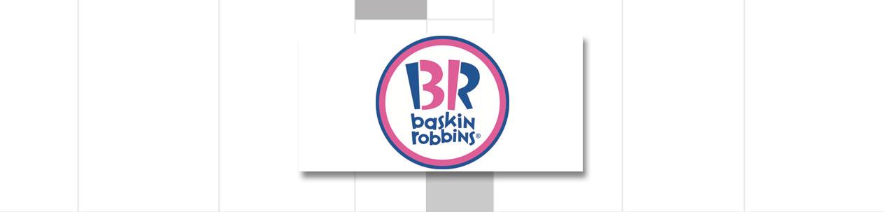 baskin_robbins_logo