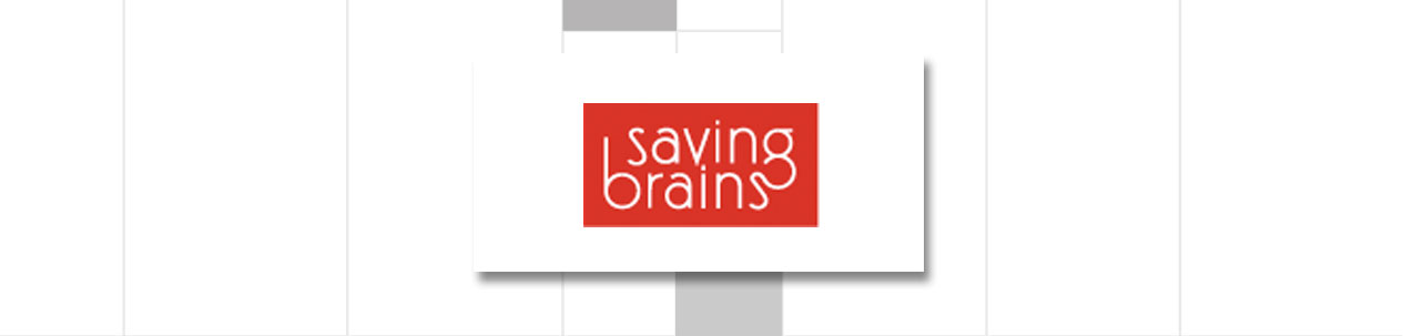 saving_brains_logo