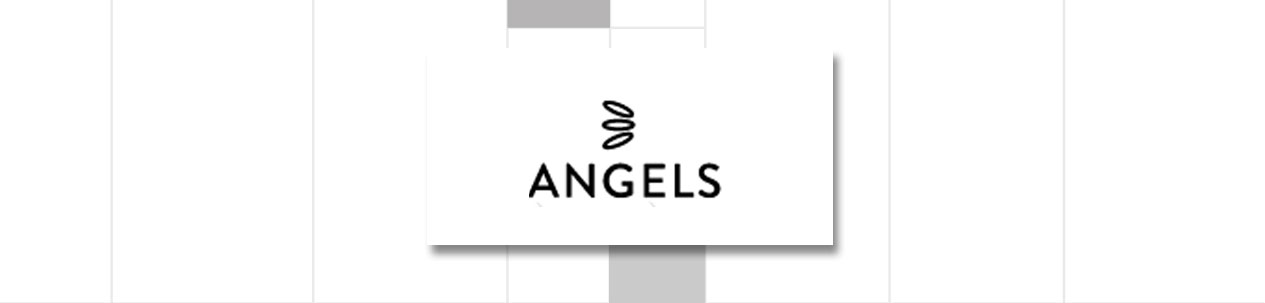 three_angels_logo