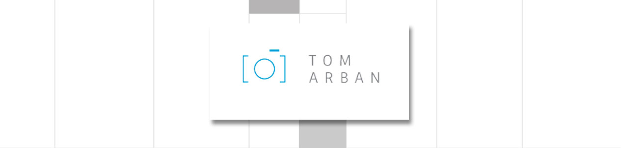 tom_arban_logo
