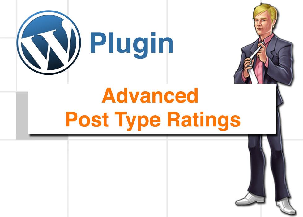 Advanced-Post-Type-Ratings-thumb