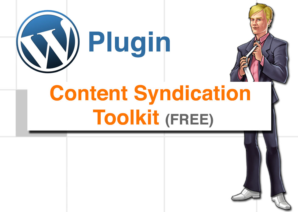 content-syndication-toolkit-thumb